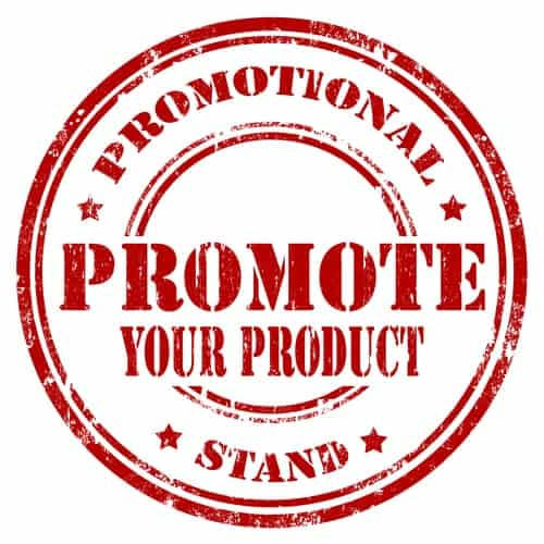 Promote Your Online Drop Shipping Business Offline