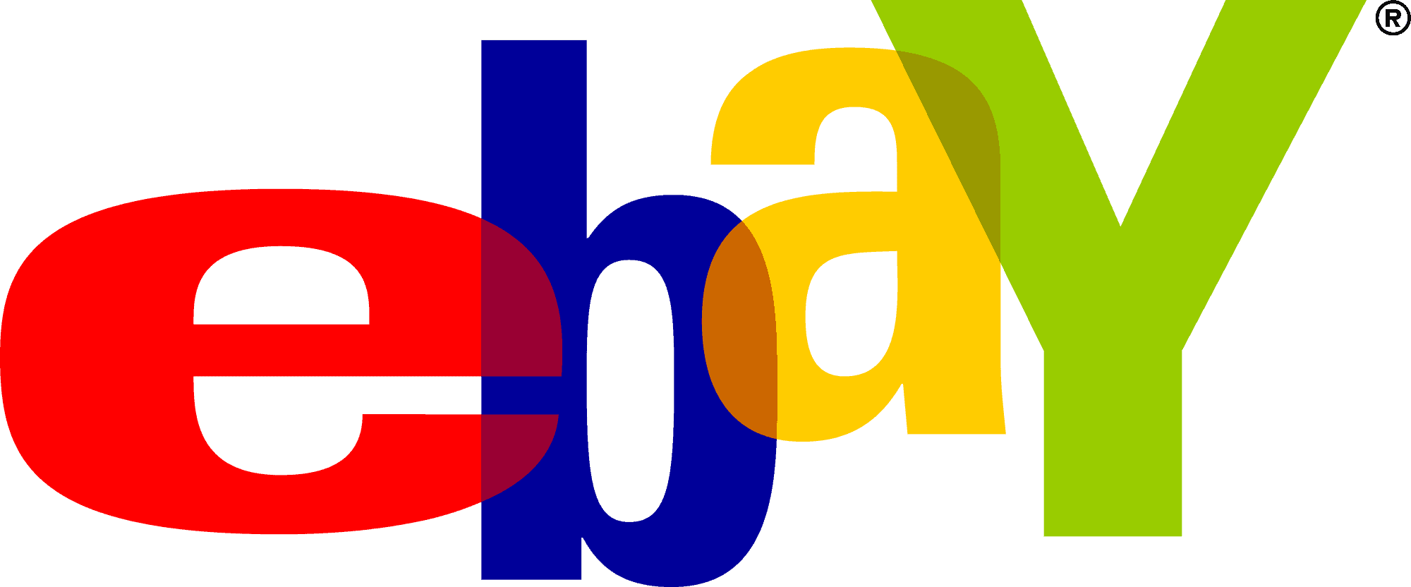 Why An eBay Seller Should Buy on eBay